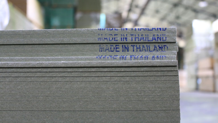 hmr-thai-lan-vanachai-dd