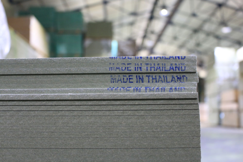 hmr-thai-lan-vanachai