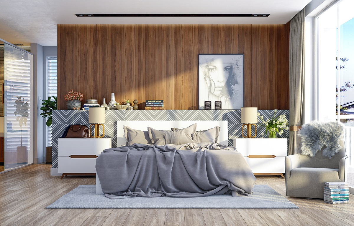 modern-wood-walls-for-bedrooms